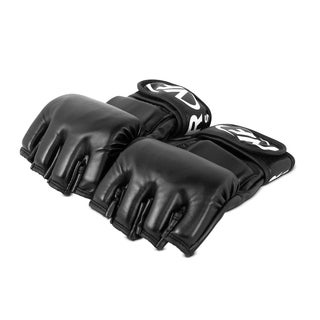 Valor Boxing VB-MMA-L MMA Gloves Large