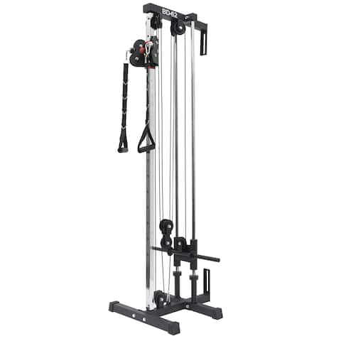 Buy Home Gyms Online At Overstock Our Best Fitness