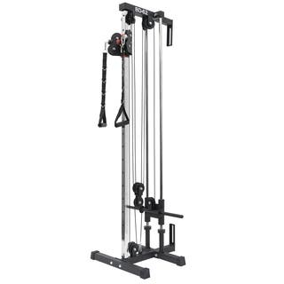 Valor Fitness BD-62 Wall Mount Cable Station|https://ak1.ostkcdn.com/images/products/13927140/P20559951.jpg?impolicy=medium