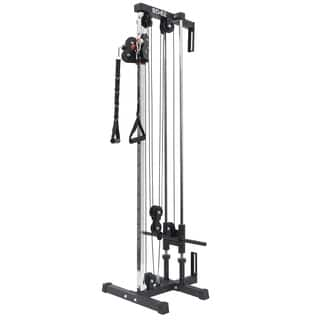 Fitness Amp Exercise Equipment Find Great Sports Amp Fitness