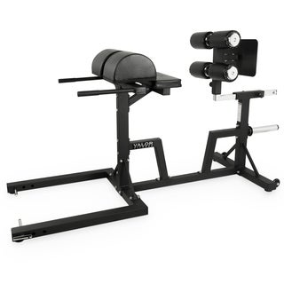 ValorPRO CB-29 Glute and Ham Developer