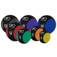Valor Fitness RXM Medicine Ball