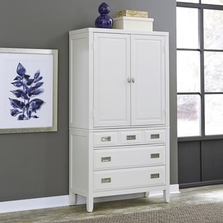 Newport Door Chest by Home Styles
