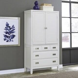 Newport Door Chest by Home Styles