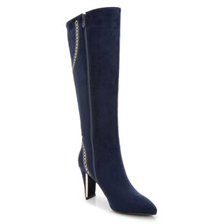 12 Women's Boots - Shop The Best Deals For Mar 2017 - Trendy ...