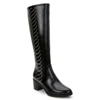 Rosewand Women's Nova Stud Boots