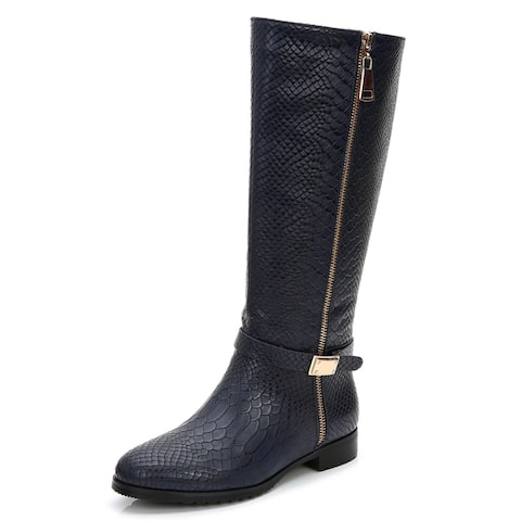 14c5fcaee91 Buy Size 12 Women's Boots Online at Overstock | Our Best Women's ...