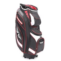 Brown Golf Bags & Carts