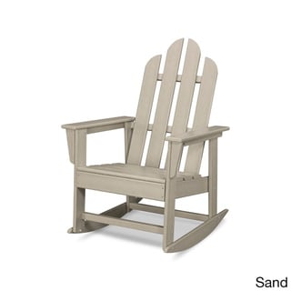 Polywood Long Island Rocker