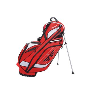 Eagole Super-light 9-inch 4-way-top Golf Stand Bag