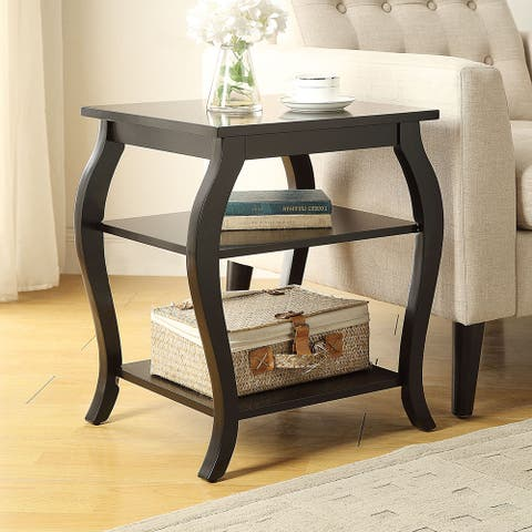 Acme Furniture Becci End Table