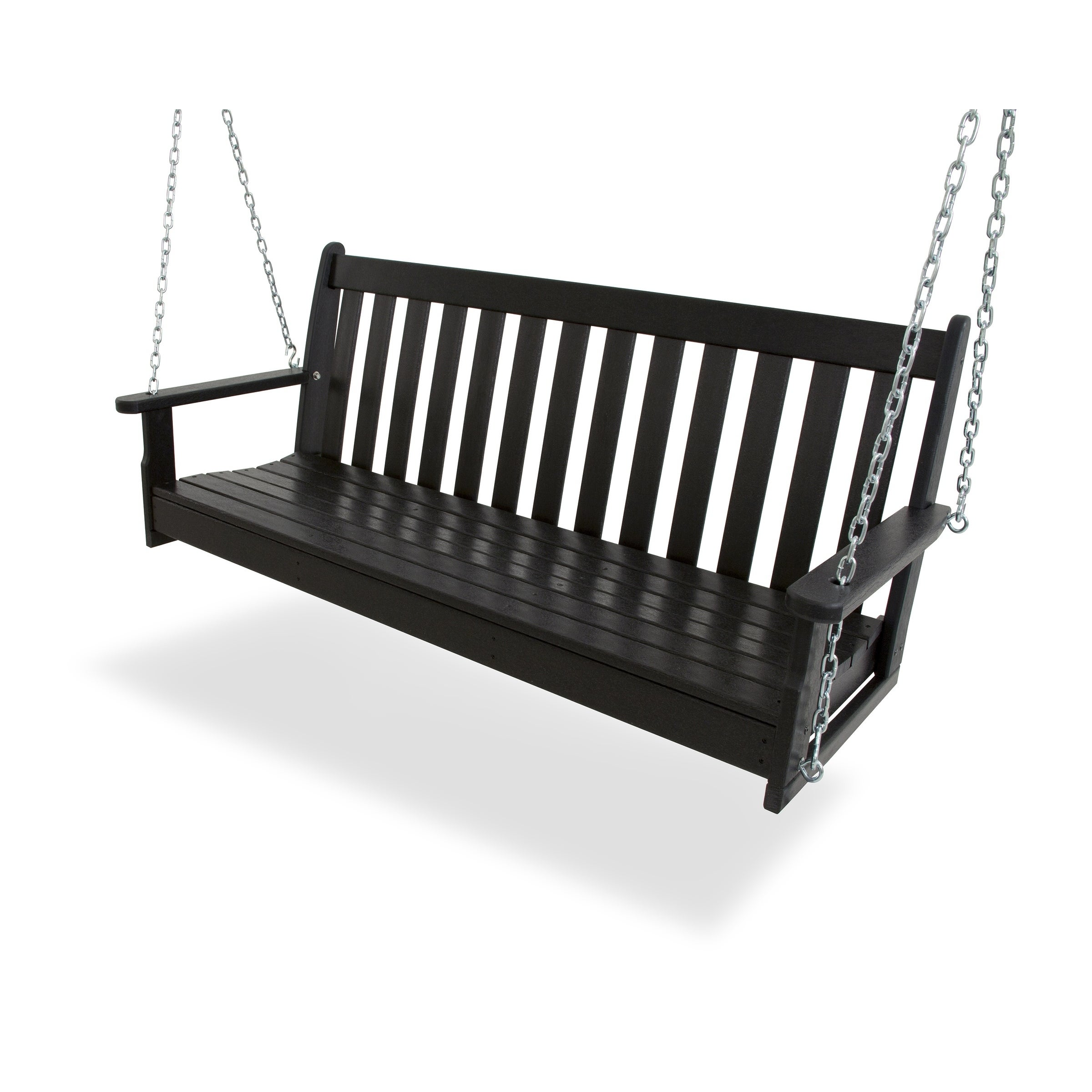 Phenomenal Buy Hammocks Porch Swings Online At Overstock Our Best Squirreltailoven Fun Painted Chair Ideas Images Squirreltailovenorg