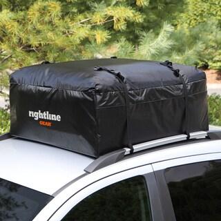 Rightline Gear Black PVC Ace 1 Car Top Carrier