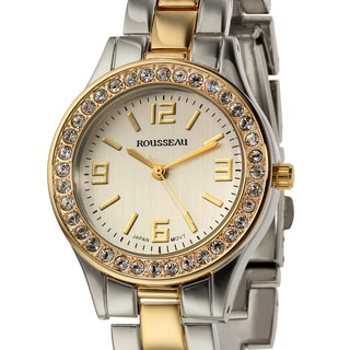 Rousseau Rene Ladies Watch
