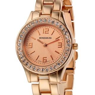 Rousseau Ladies Watch