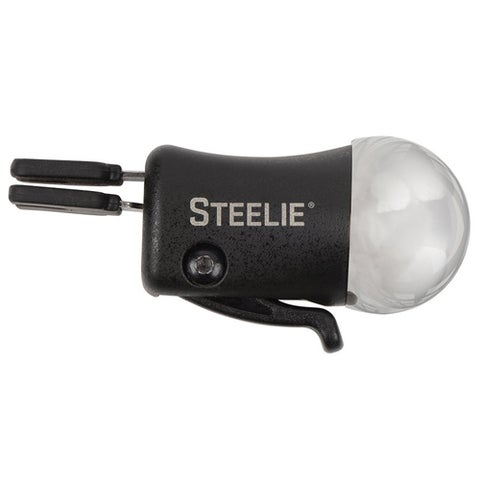 Nite Ize Steelie Kit Vent Ball Mount Component