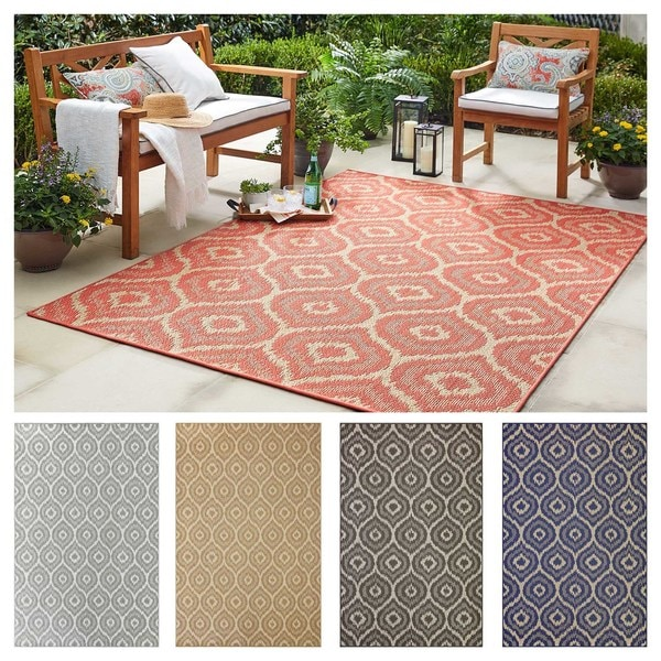 amusing rug outdoor area ideas ikea rugs peachy