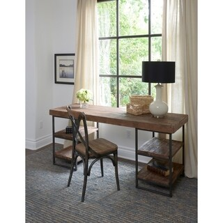 Kosas Home Delancey Desk