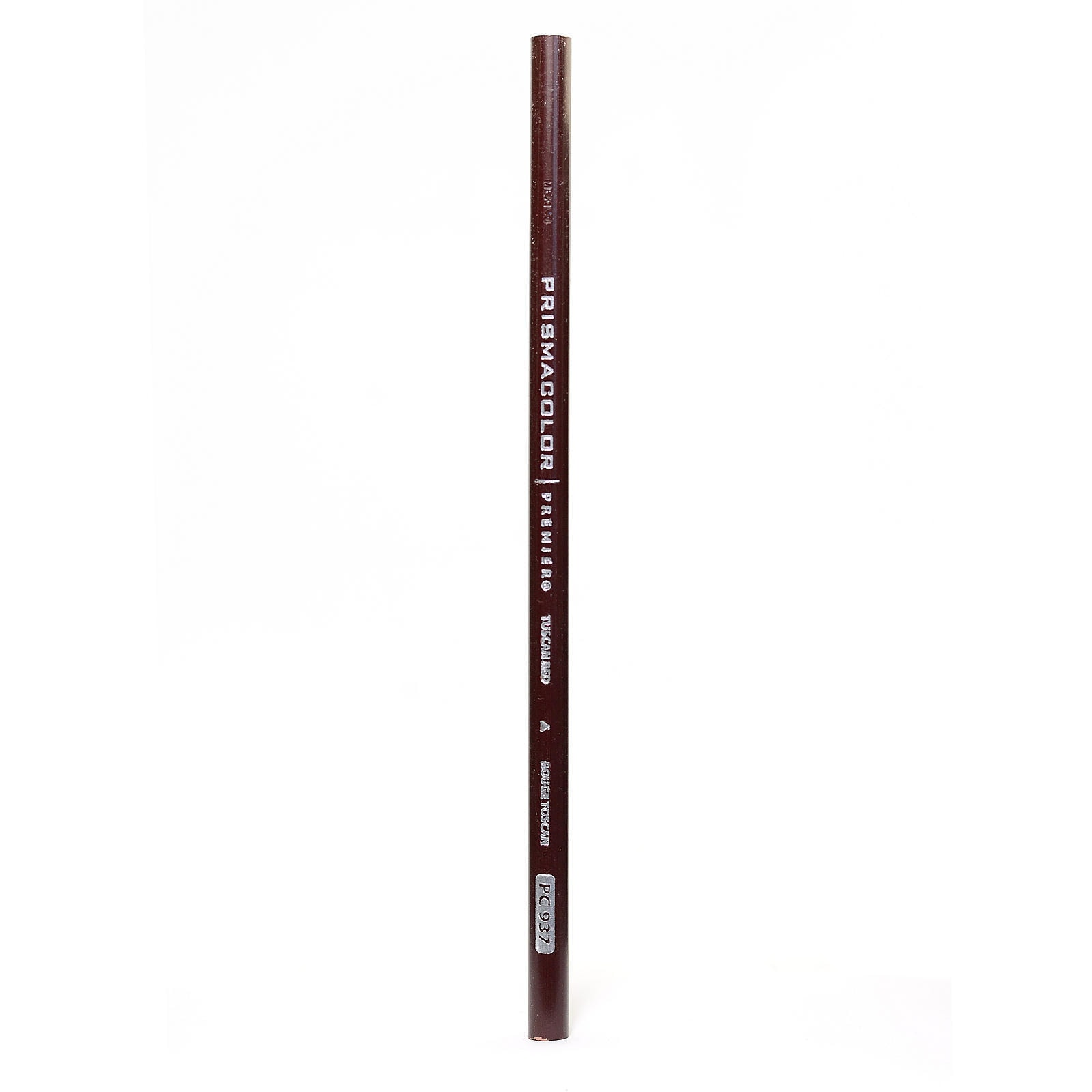 Prismacolor Premier Tuscan Red Lead Colored Pencils (Pack...