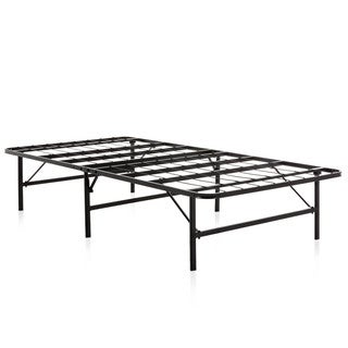 Weekender Folding Platform Bed Frame - Twin