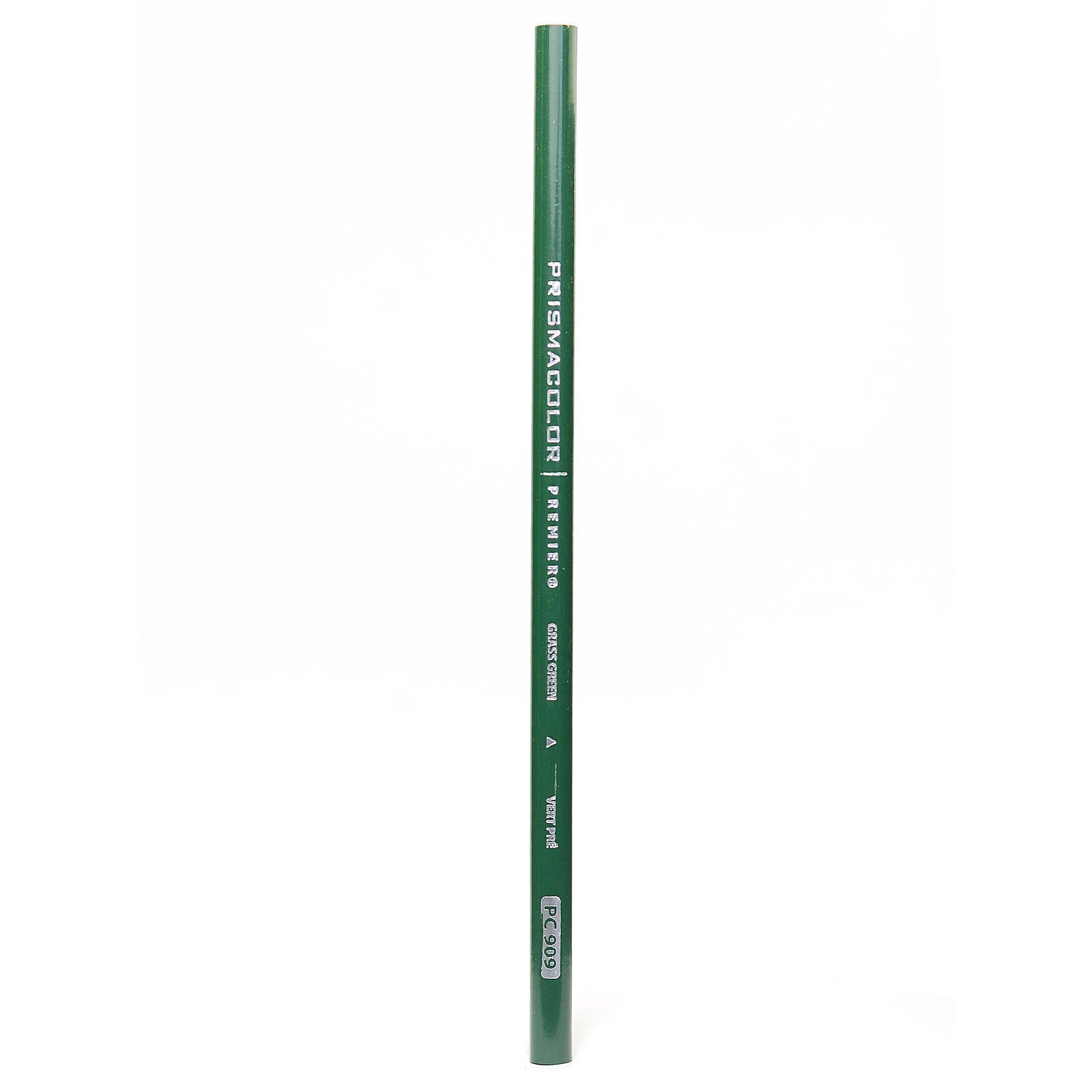 Prismacolor Premier Grass Green Colored Pencils (Pack of ...