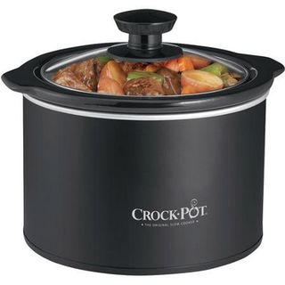 Crock-Pot 1.5 Quart Slow Cooker