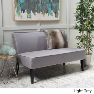 Delightful Buy Sofas U0026 Couches Online At Overstock.com | Our Best Living Room Furniture  Deals