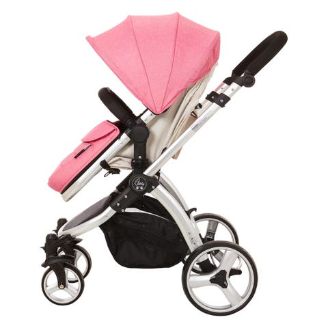 Buy Strollers Online At Overstock Our Best Strollers Deals