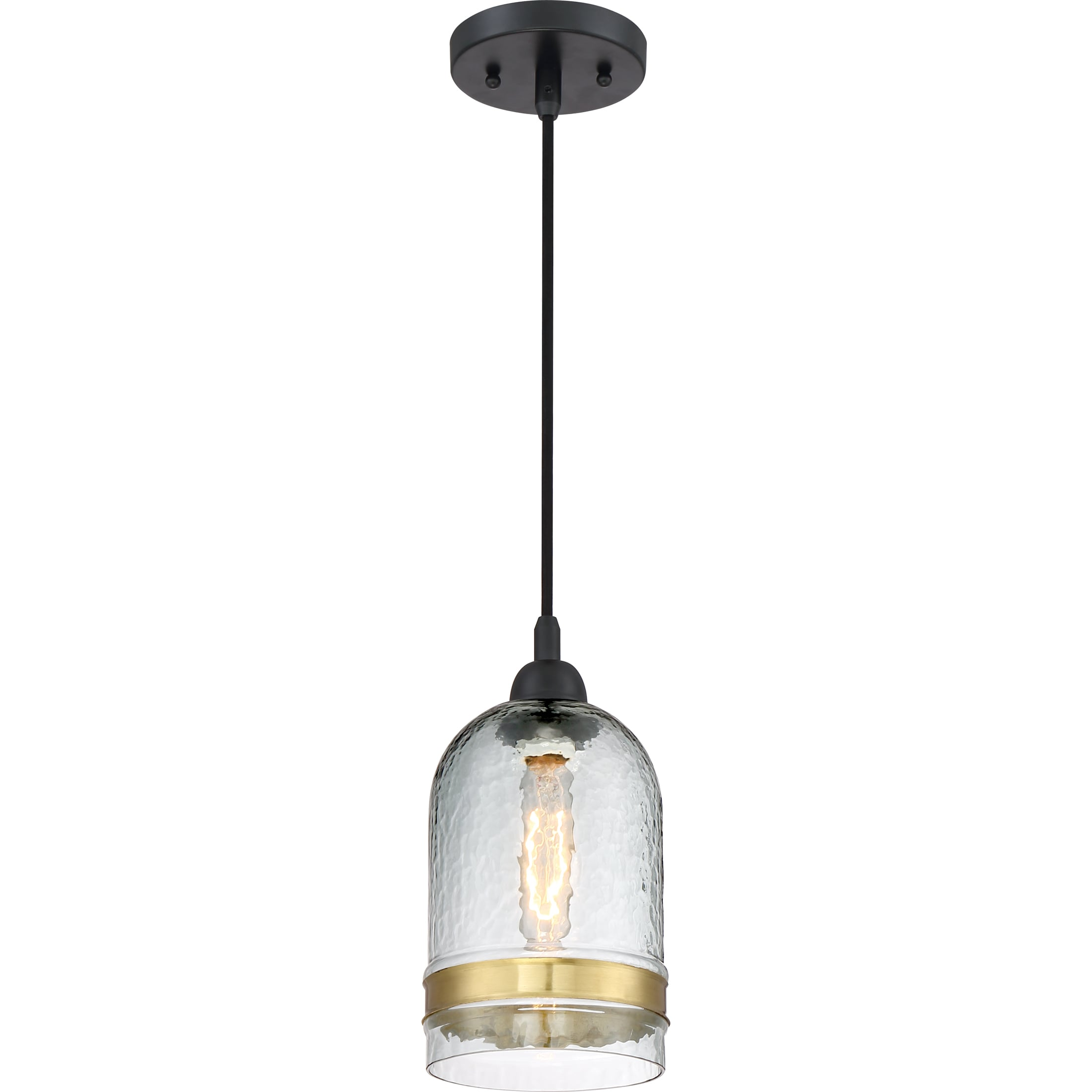tech black pendant lighting alva by mini index