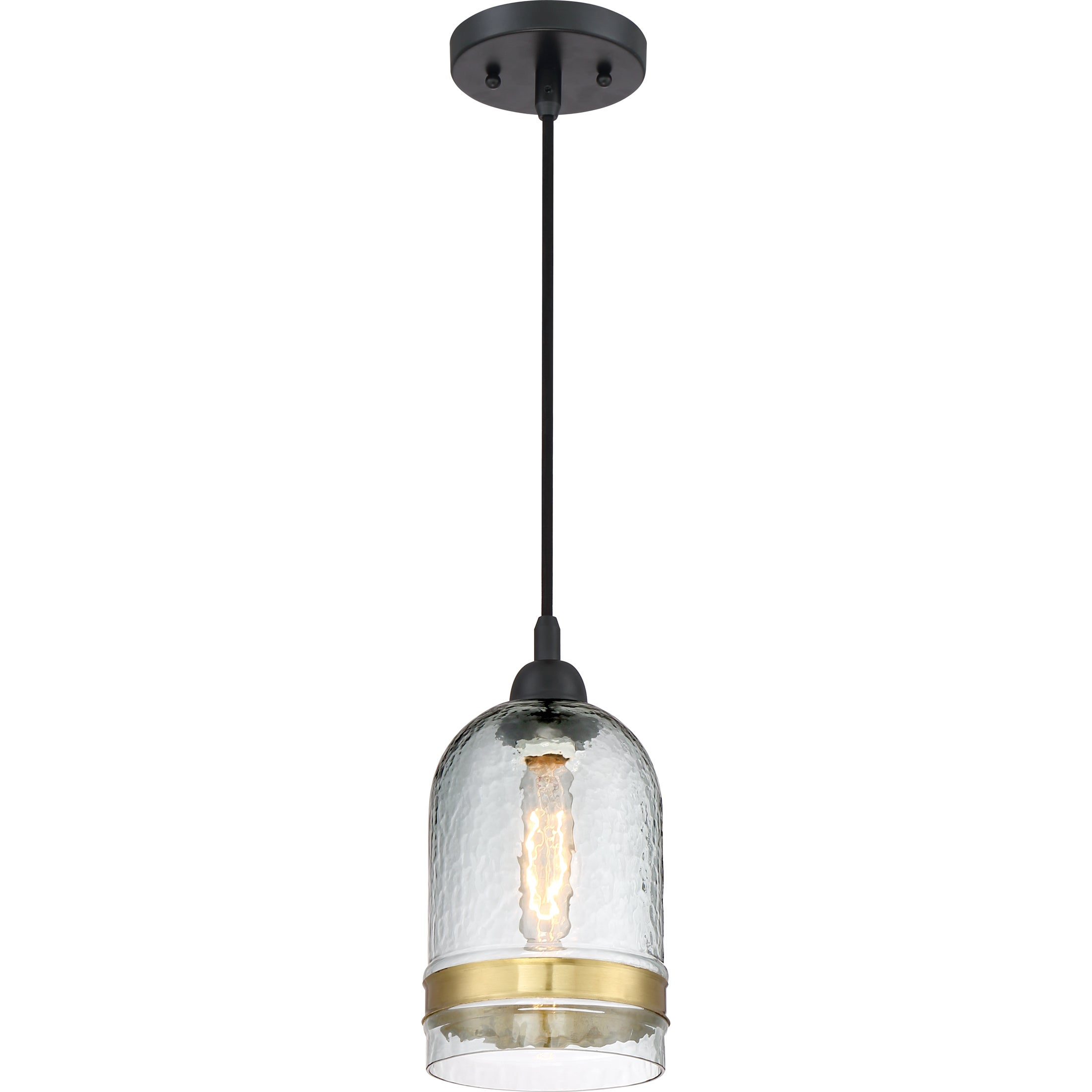 mini light black home lighting chapman the trends comfort table visual bay pendant pendants lamps fixtures attachment
