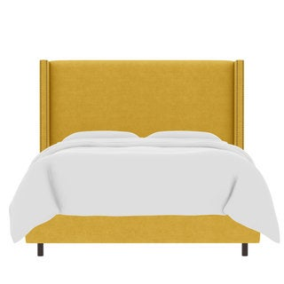 yellow bedroom furniture overstockcom shopping all the furniture your bedroom needs