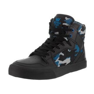 Supra Kids Vaider Skate Shoe