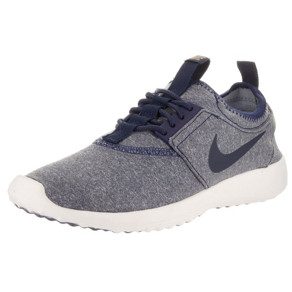 Creative Shoes Grey Blue  Nike Free 50 PlusNike Free 50WomensMens Nike