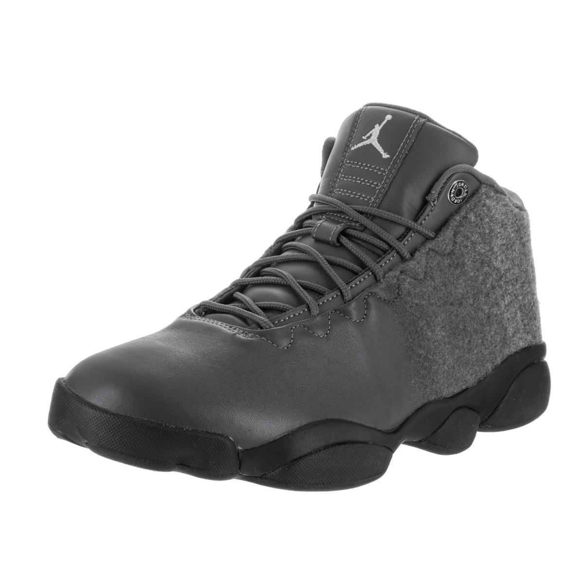 Nike Jordan Men's Jordan Horizon Low Premium Basketball S...