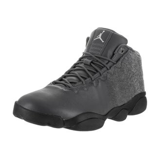Nike Jordan Men's Jordan Horizon Low Premium Basketball Shoes