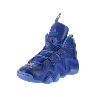 Adidas Men's Crazy 8 Basketball Shoes