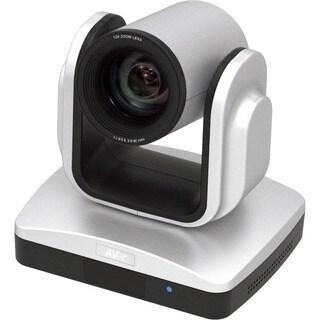 AVer CAM520 Video Conferencing Camera - 2 Megapixel - 60 fps - USB 2.