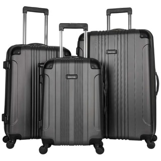 b689fa3e0 Luggage | Shop our Best Luggage & Bags Deals Online at Overstock