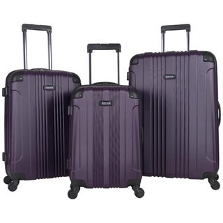 d79efbad008d Luggage