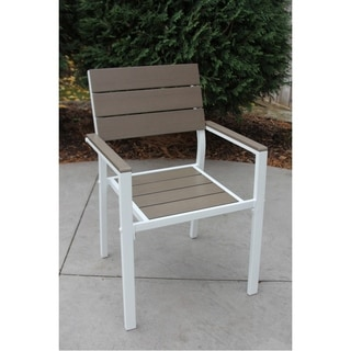 Winston Outdoor Dining Chair