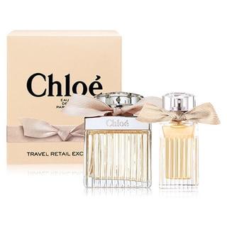 Chloe Signature 2-piece Gift Set