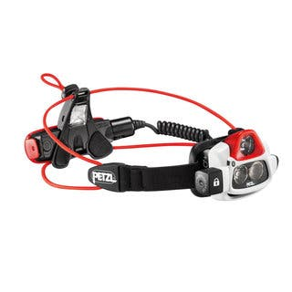 PETZL NAO E36AHR 2B NAO + Headlamp|https://ak1.ostkcdn.com/images/products/13936134/P20567552.jpg?impolicy=medium