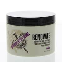 Joico Structure Renovate Restorative Hair Treatment 5.1-ounce Cream