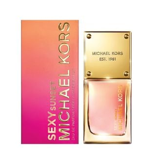 Michael Kors Sexy Sunset Women's 1.7-ounce Eau de Parfum Spray