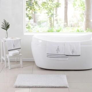 VCNY Home 5 Piece Bath Set