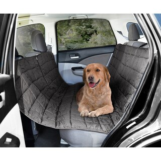 Water-repellent Hammock Pet Car Seat Protector
