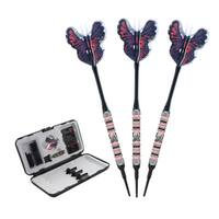 Viper Wings Soft Tip Darts
