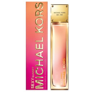 Michael Kors Sexy Sunset Women's 3.4-ounce Eau de Parfum Spray