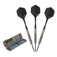 Fat Cat Bulletz Metal Steel-tip Darts
