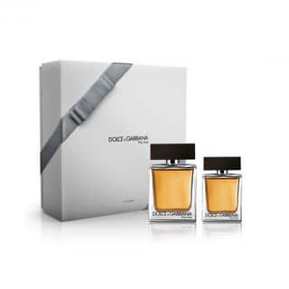 Dolce & Gabbana The One Men's 2-piece Gift Set|https://ak1.ostkcdn.com/images/products/13936917/P20568218.jpg?impolicy=medium